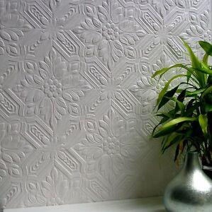 durable wallpaper 2017 - Grasscloth Wallpaper