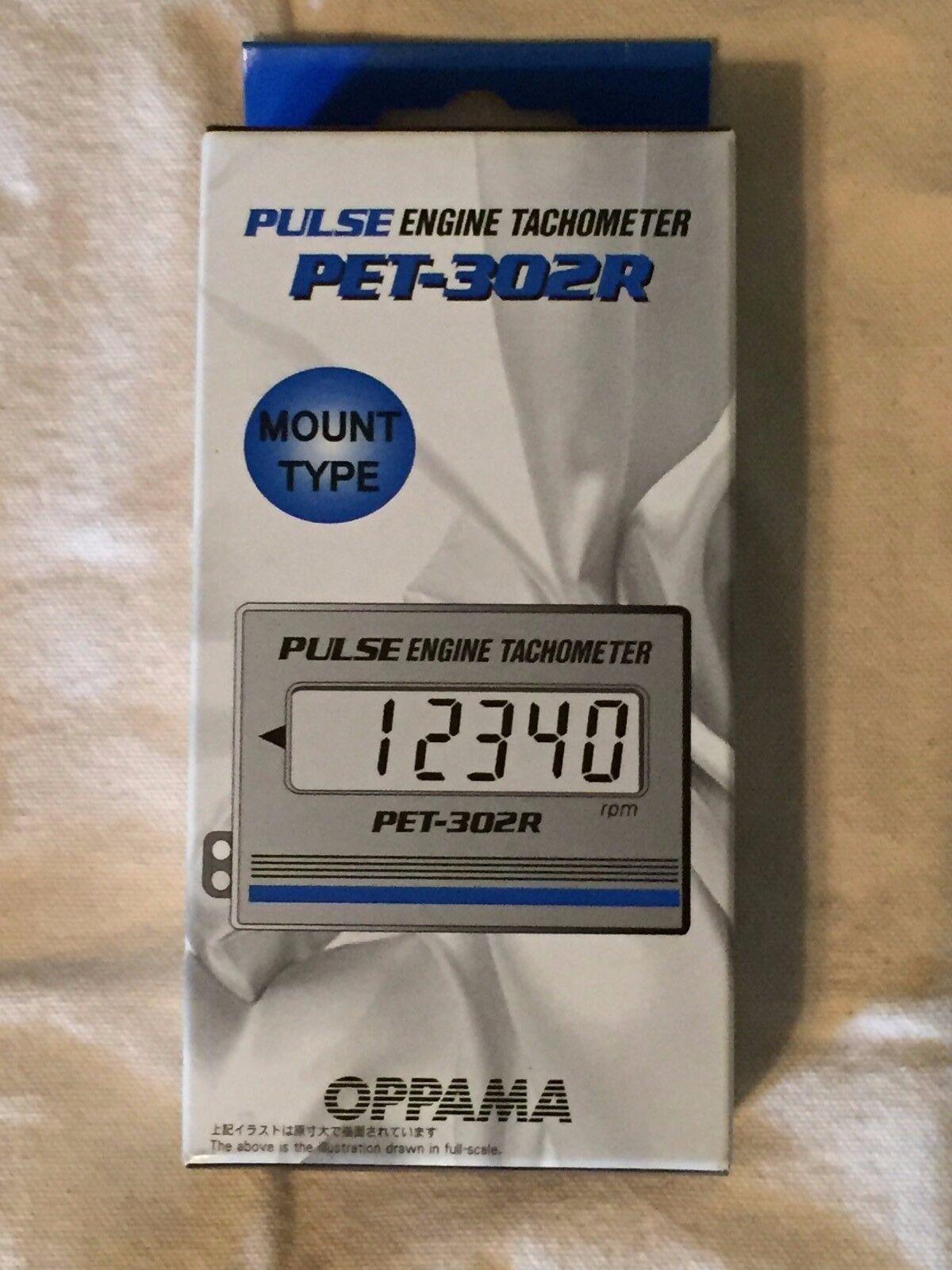 Perfect Oppama Tachometer Small Oppama Tachometer Small Small Engine Tachometer Amazon Small Engine Tachometer Napa houzz-03 Small Engine Tachometer