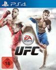 UFC (Sony PlayStation 4, 2014) (NEU & OVP)