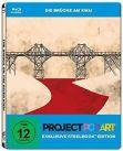 Blu-ray * Die Brücke am Kwai - Steelbook - Pop Art * NEU OVP