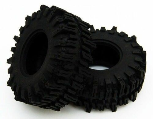 Rc4wd-Mud-Slingers-2-2-TIRES-pneumatici-2-pezzi-z-t0097