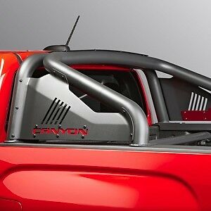 images for 2015 gmc canyon sport bar