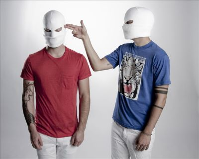 Twenty One Pilots Tickets - Twenty One Pilots Tour Dates on StubHub!