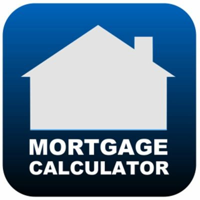 Mortgage Calculator with Loan Optimizer and Savings Calculator and Affordability | eBay