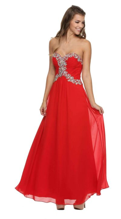WINTER FORMAL EVENING GOWN NEW LACE UP BACK PROM DRESS PAGEANT MARINE CORPS BALL | eBay