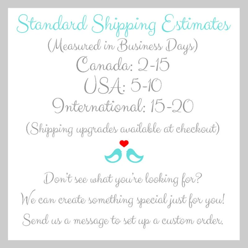 Large Of What Is Standard Shipping