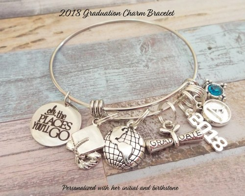 Medium Of College Graduation Gifts For Her