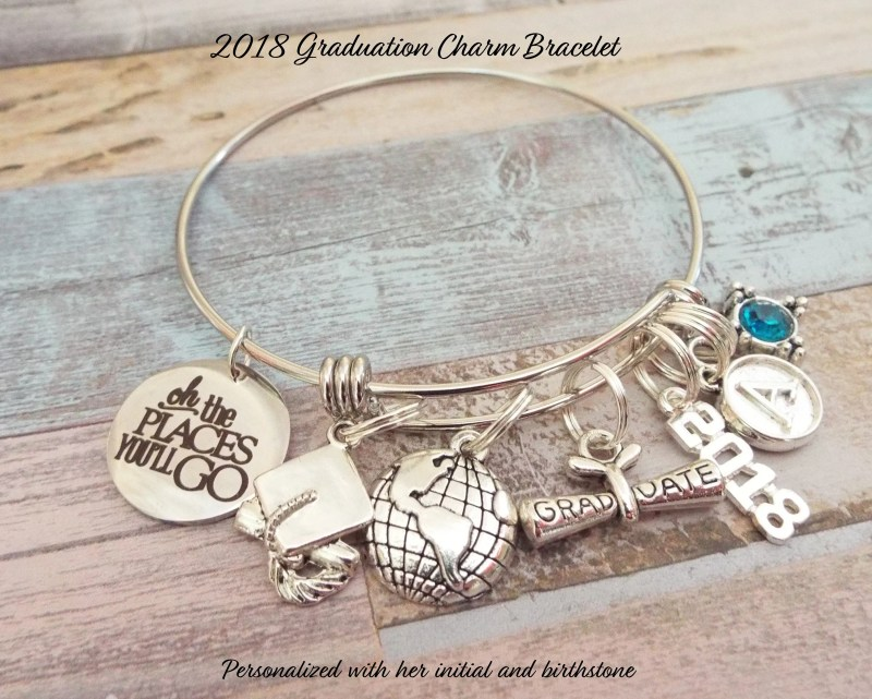 Large Of College Graduation Gifts For Her