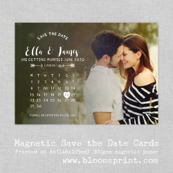 Alluring Save Date Save Date Magnet Wedding Save Date Fridge Magnets Save Date Magnet Wedding Save Date Fridge Photo Saveour Date Magnets art Save The Date Magnets