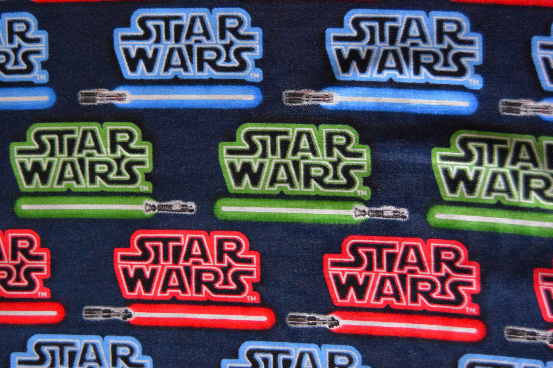 Prodigious Free Darthvader Star Wars Fabric Lightsaber Logo Free Star Wars Fabric Uk Star Wars Fabric Quilt Pattern Star Wars Fabric Lightsaber Logo baby Star Wars Fabric