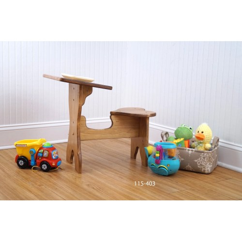 Medium Crop Of Desk For Kids