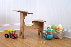 Small Of Desk For Kids
