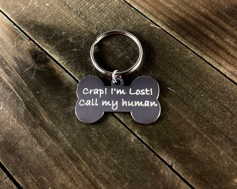 Enticing Ny Dog Tag Ny Dog Tag Crap Lost Ny Dog Tag Religions Ny Dog Tags Army bark post Funny Dog Tags