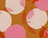 Ruby Star Society - Cotton Linen Canvas 2019 - Caramel