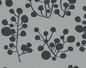 Lotta Jansdotter Fabric - Limmikki - Marja in Iron