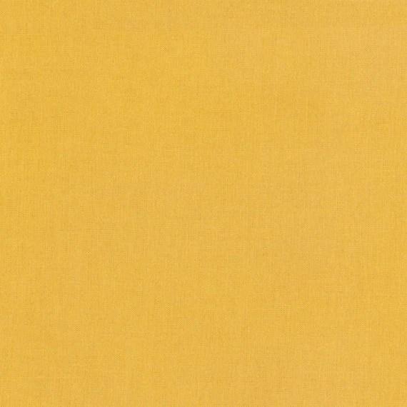 Kona® Cotton - Curry