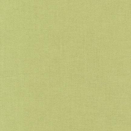 Kona® Cotton - Artichoke