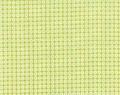 Flow by Zen Chic - Pearls - Apple