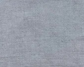 Moda Rustic Weave - Pewter