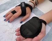Marcia Baraldi Quilting Grip Gloves