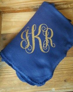 Enticing S Personalized Fleece Blankets Bulk Monogrammed Fleece Throw Throw Blanket Monogrammed Fleece Throw Blanket Fleece Blankets Personalized