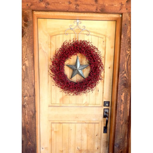 Medium Crop Of Texas Rustic Home Decor