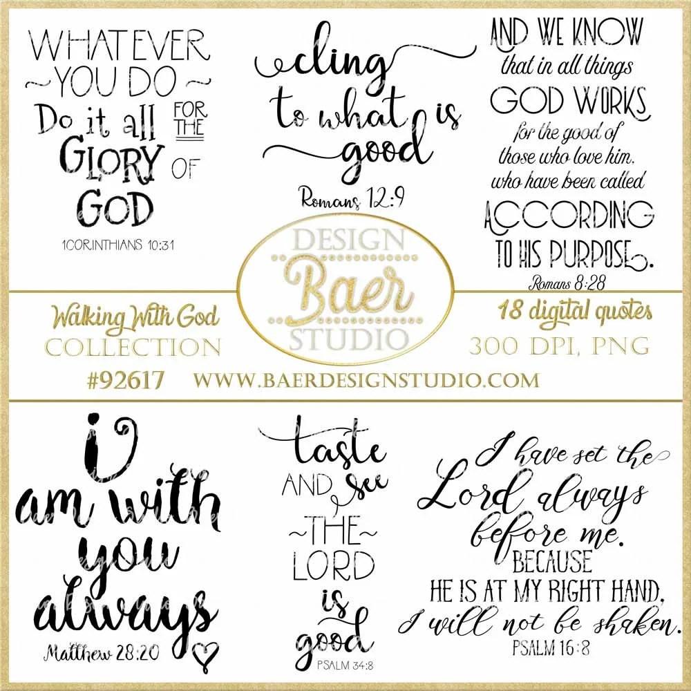 Fullsize Of Bible Verses For Graduation