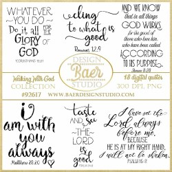 Small Of Bible Verses For Graduation