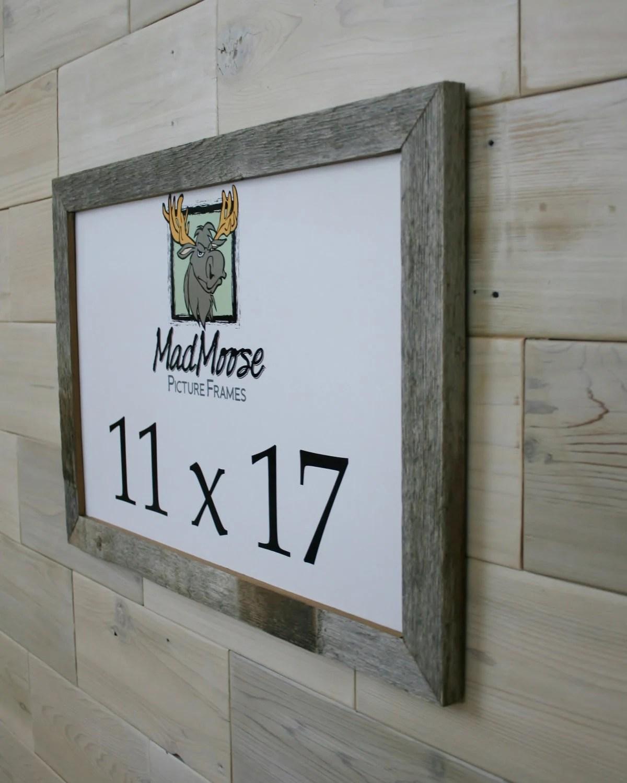 Distinguished Mat 11 X 17 Frame G Barn Wood X Gallery Photo Gallery Barn Wood X Frame 11 X 17 Frame dpreview 11 X 17 Frame