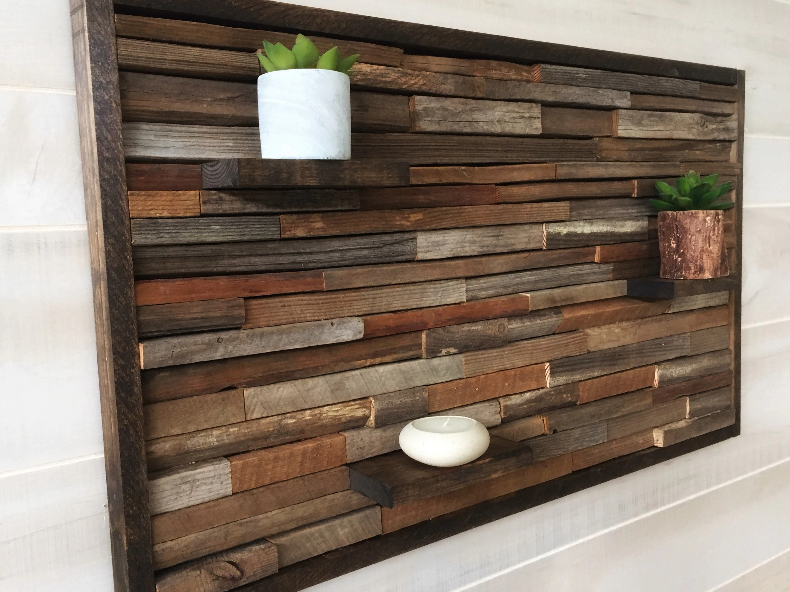 Fullsize Of Wood Wall Decor