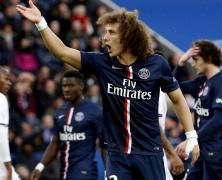 Video: PSG vs Caen