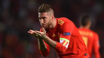 ¿Donde televisan Gales vs España hoy? Amistoso internacional - Fútbol - Eurosport Espana