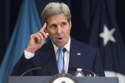FOK.nl / Nieuws / Overleg in Wenen over nucleair programma Iran