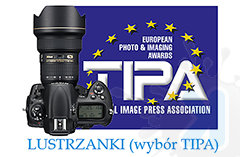 eisa-tipa-2010-top-link-lustro2b
