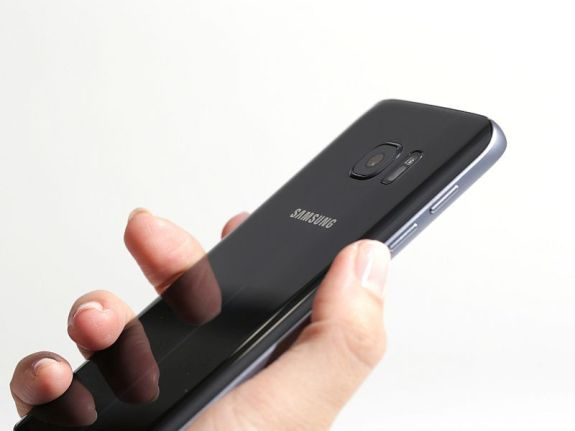 Samsung Galaxy S8 Tipped to Launch on February 26 Again; Specifications Leaked