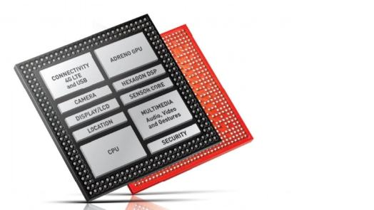 Qualcomm Snapdragon 835 Leaks Detail the Flagship SoC Ahead of Its CES 2017 Launch