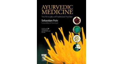 Bill (Montclair, NJ)'s review of Ayurvedic Medicine: The Principles of Traditional Practice