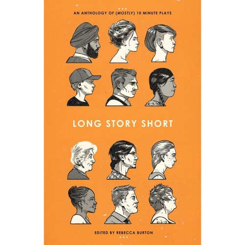 Antique Plays By Long Story Short Meaning Long Story Short Colin Quinn Long Story An Anthology Plays By Rebeccaburton Long Story An Anthology