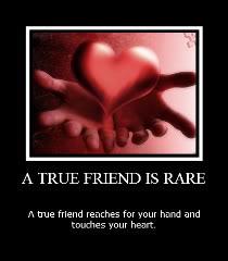 hand heart photo: heart in hand heart-in-hand.jpg