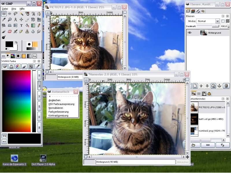 Large Of Gimp Vs Photoshop