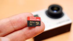 Small Of Sandisk Extreme Pro Microsdhc