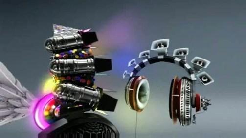 DJAtWork.Net House & Commercial & Electro & Progressive Music Track's (11.02.2016)