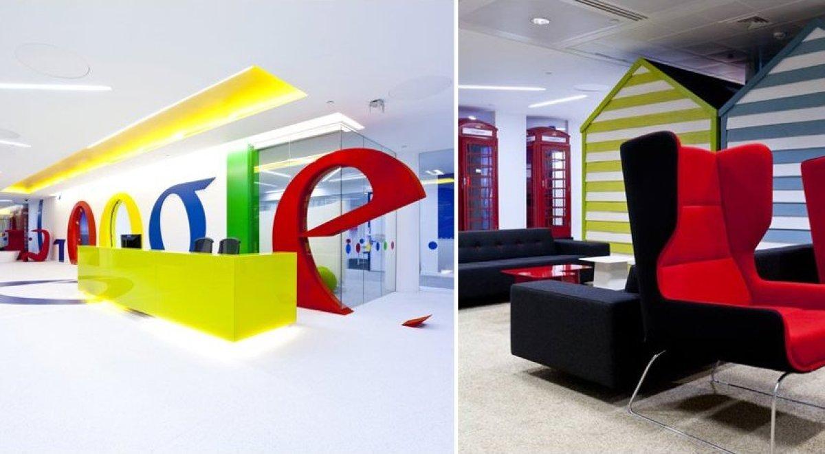 share this slide google office slides o