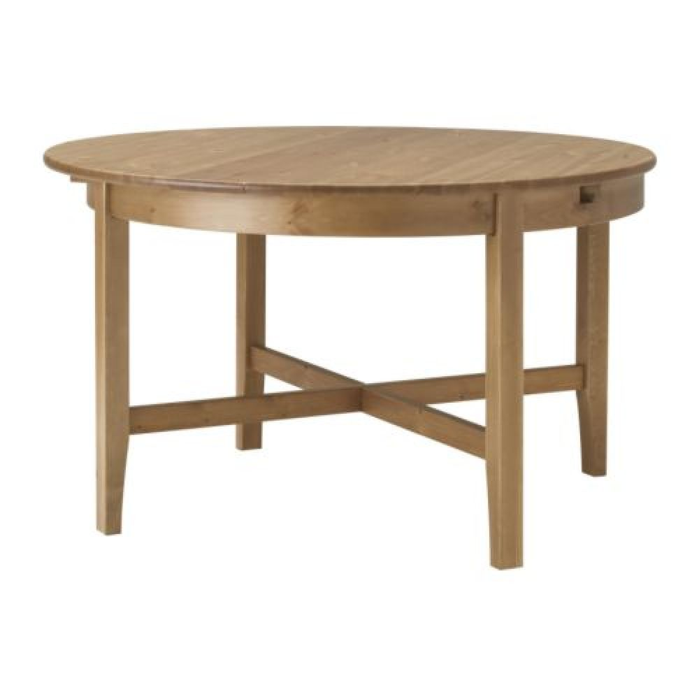 dining table buying guide how to find the best table n kitchen tables Dining Table Buying Guide How To Find The Best Table PHOTOS