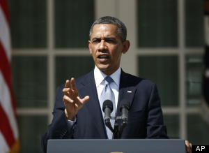 http://www.huffingtonpost.com/2013/04/10/obama-budget-stimulus_n_3055069.html