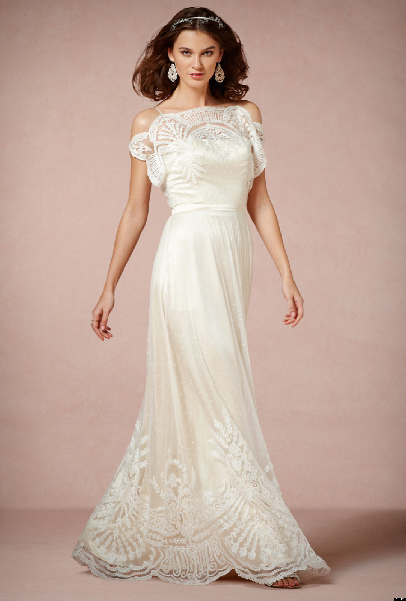great gatsby wedding dresses b wedding dresses