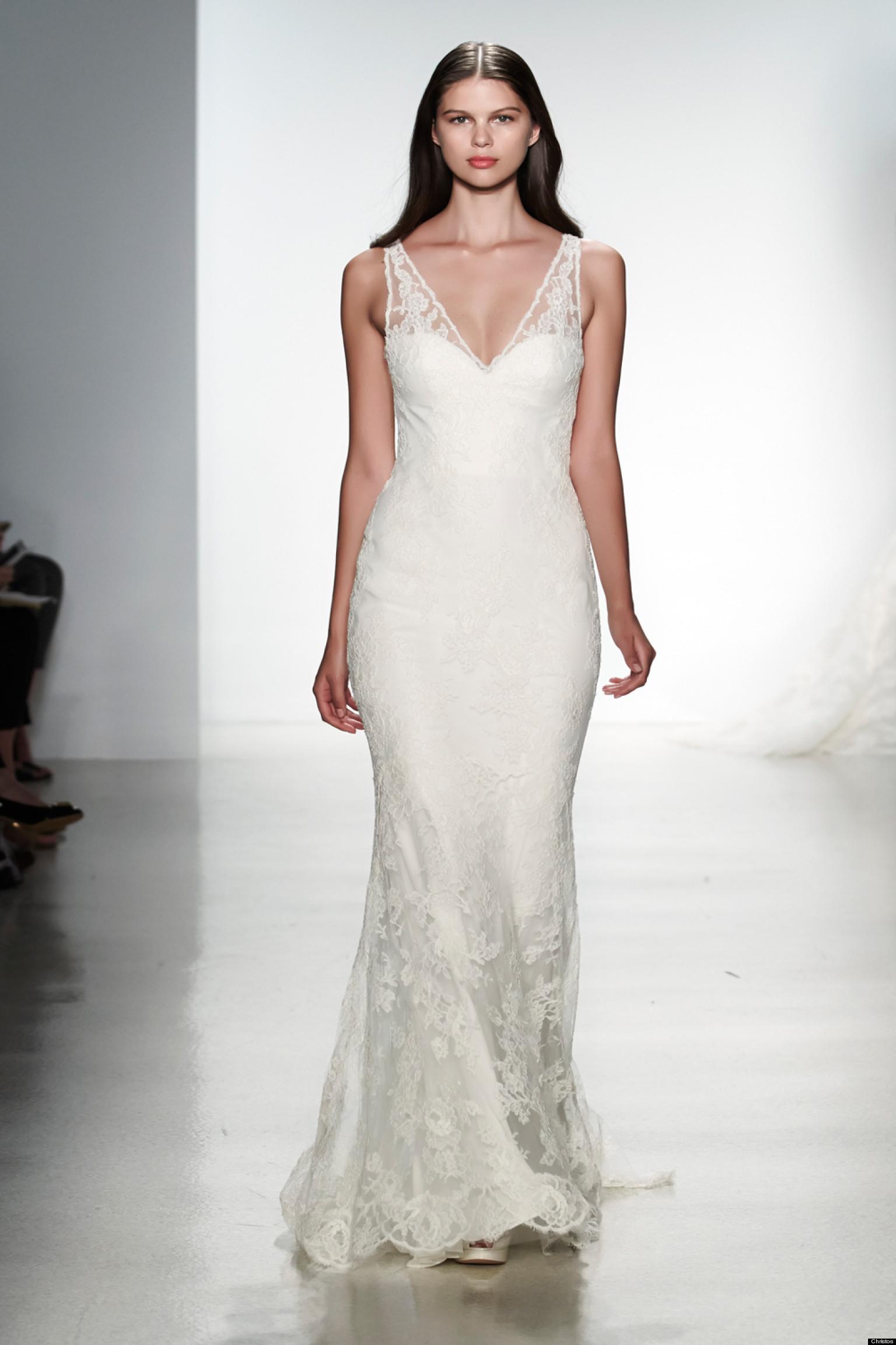 choosing the best wedding b wedding dresses for petite