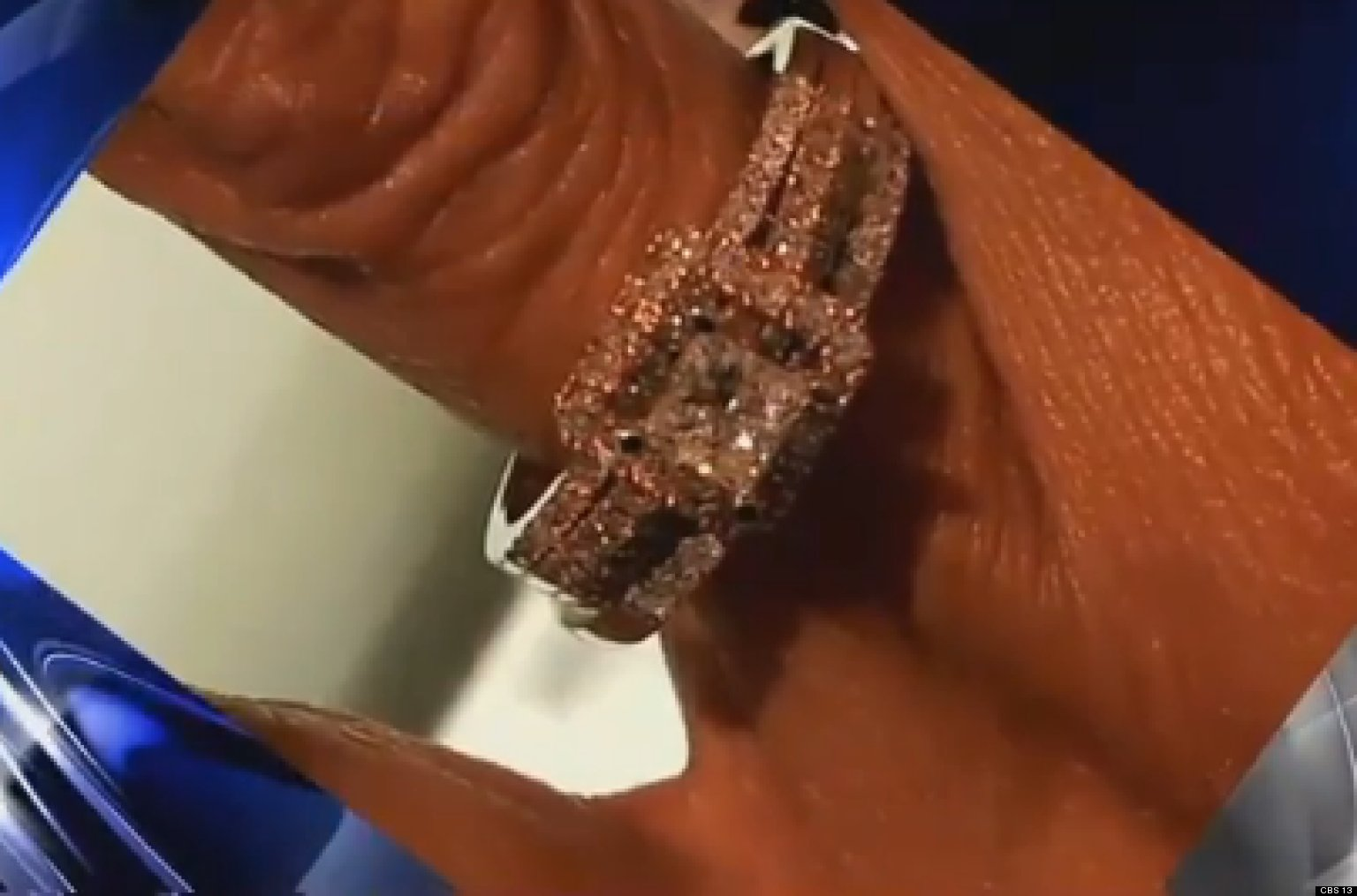 jc penney ring engagement n jcpenney jewelry wedding rings J C Penney Refused To Refund Defective Engagement Ring Until Media Intervened Report HuffPost