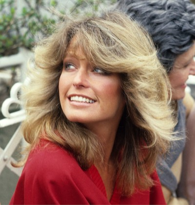 Farrah Fawcett Death Anniversary: 'Charlie's Angels' Actress Died 4 Years Ago Today