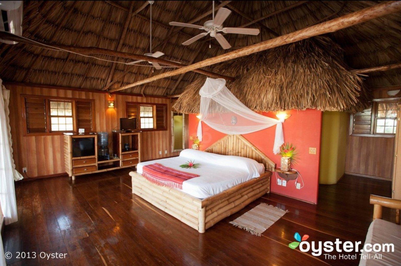 wonderful tree house hotel intended decor - miaowan.co